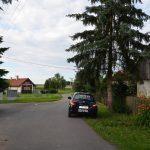 RD Dubečno